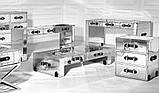 Console Table Catalina, фото 3