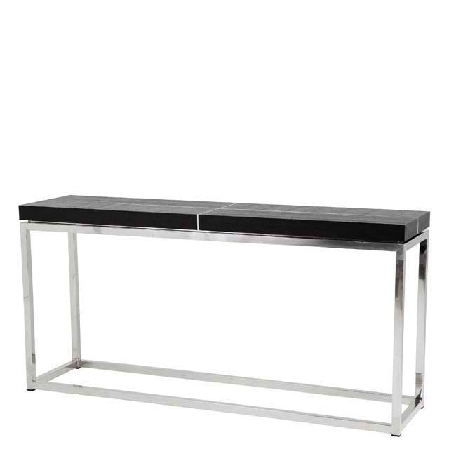 Console Table Magnum