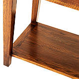 Console Table Military, фото 3