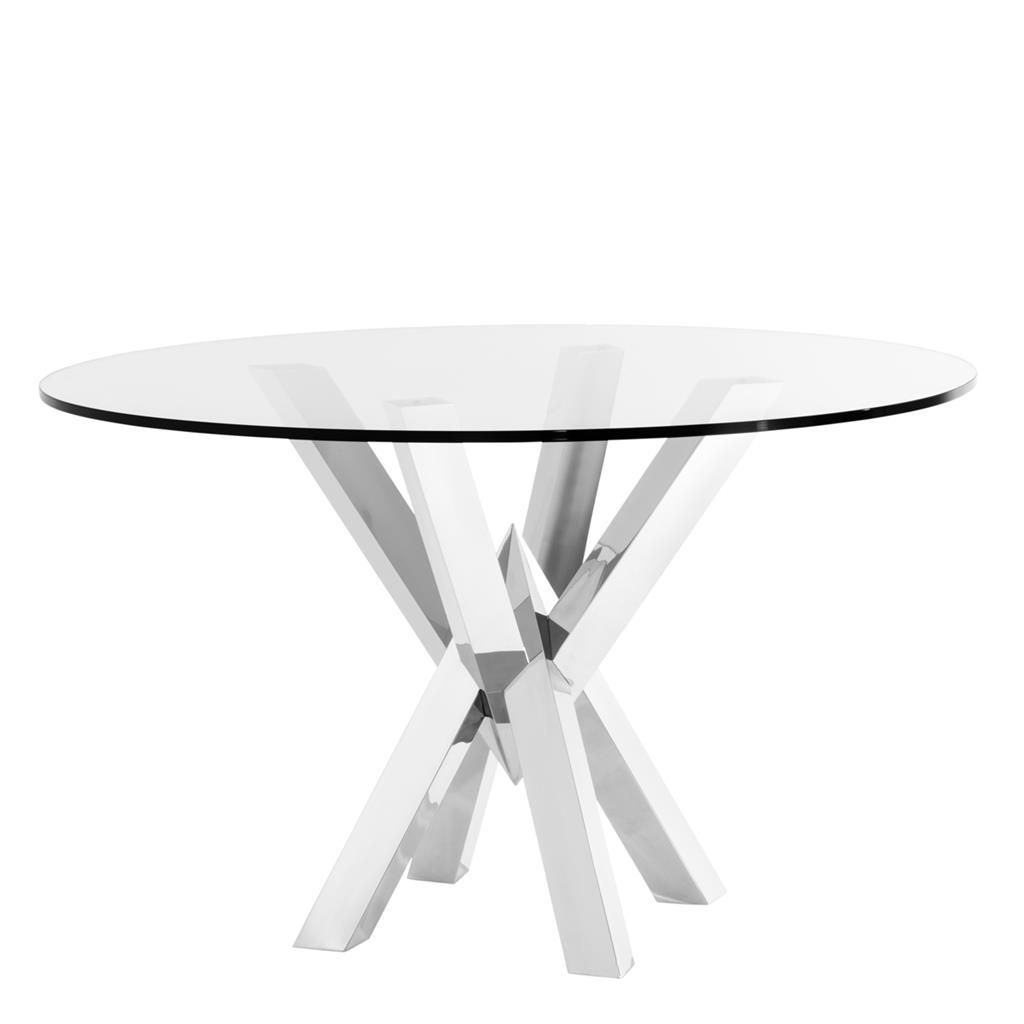 Dining Table Triumph