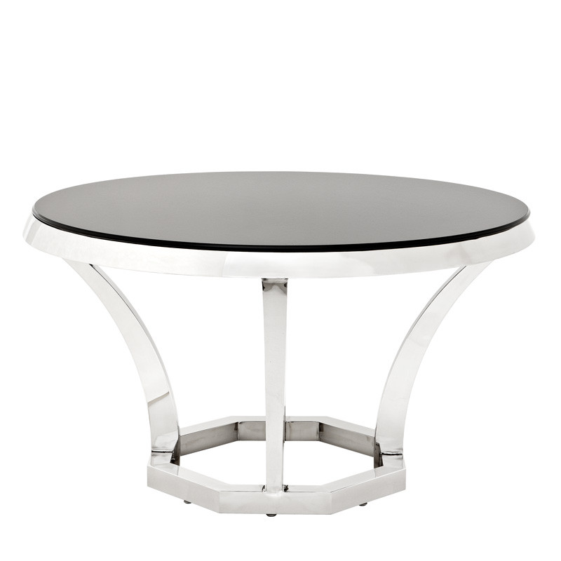 Dining Table Valentino