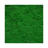 Пигмент для бетона Зеленый 2 кг