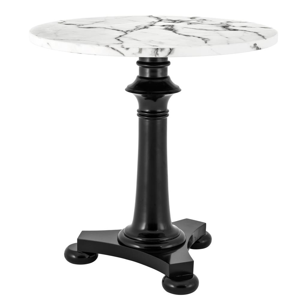 Table Huxley L