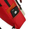 Школьный ранец, фото 3