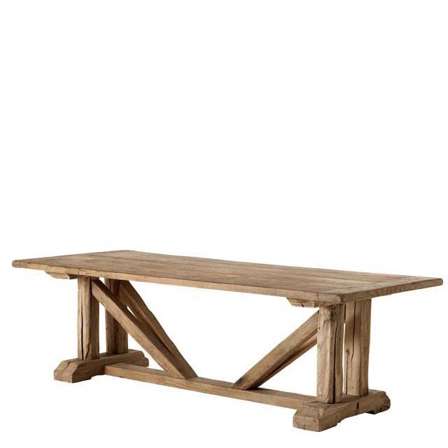 Dining Table Particulier