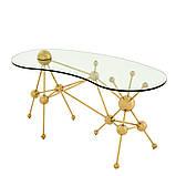 Desk Galileo, фото 2