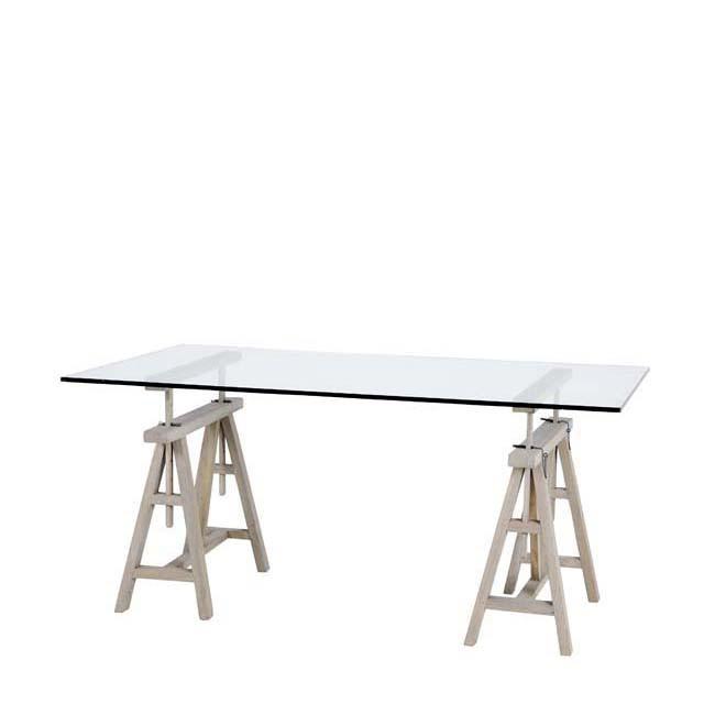 Desk Master Architect