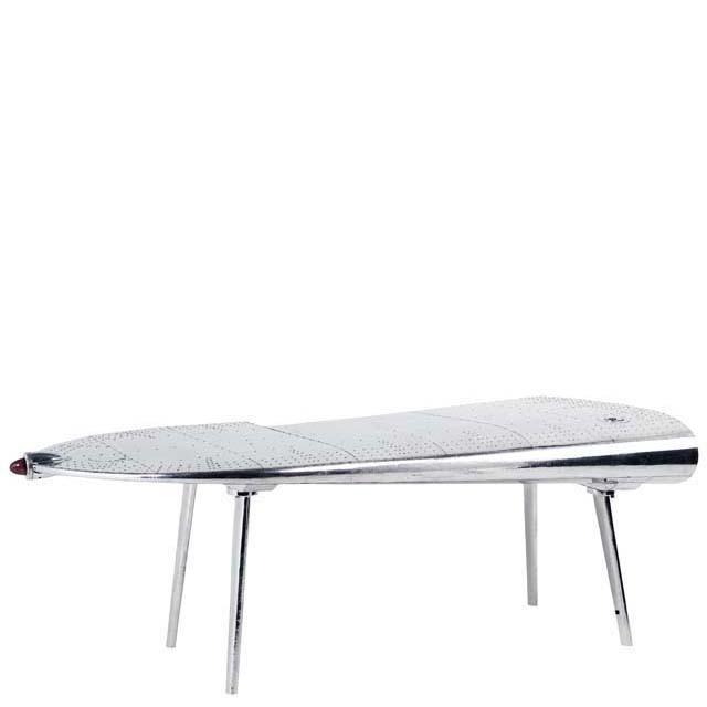 Desk Wing Right
