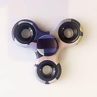 Спиннер Спинер Fidget spinner Hand spinner с подшипниками. Красный, зеленый, синий, черный, желтый,белый