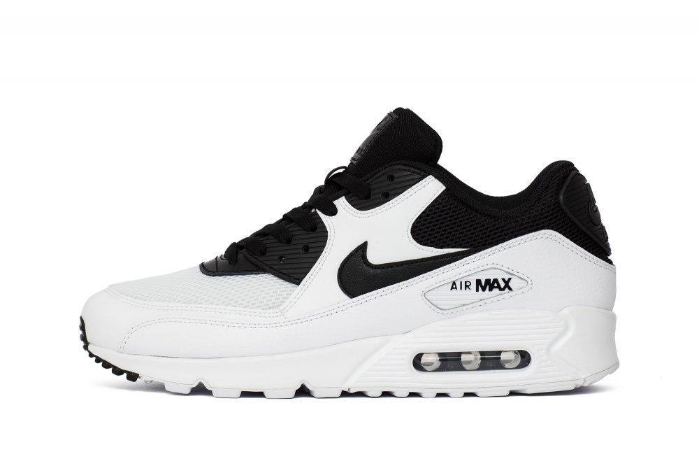5a5e3466 Оригинальные мужские кроссовки Nike Air Max 90 Essential