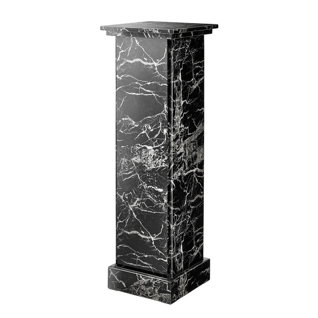 Column Caselli