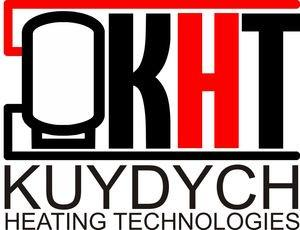 KUYDYCH Heating Technologies (KHT) - Украина