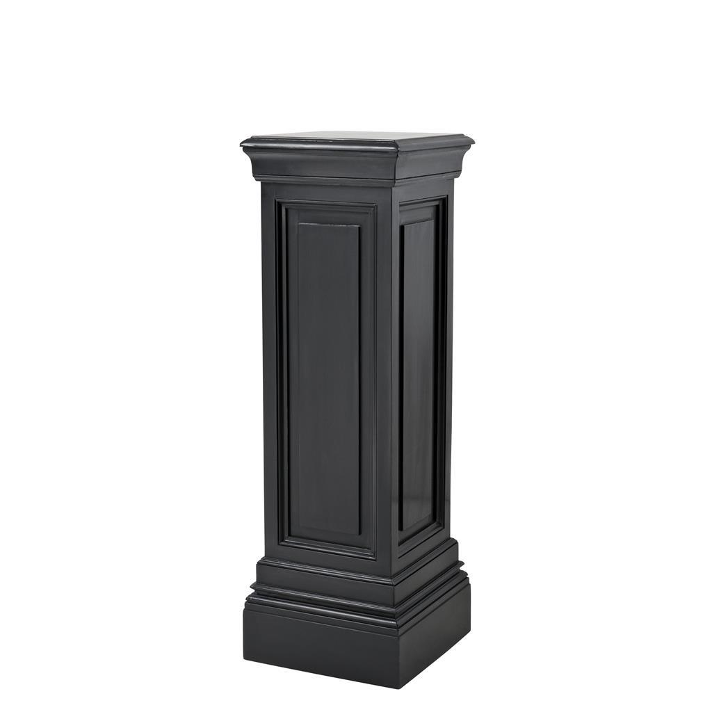 Column Salvatore M