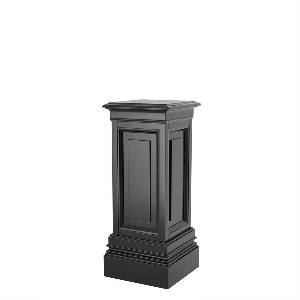 Column Salvatore S