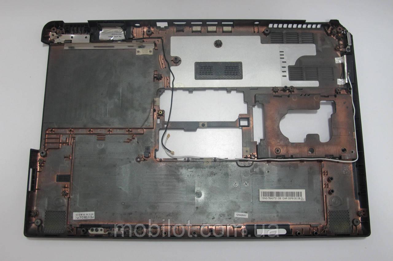 Часть корпуса (Поддон) Acer Aspire M3 (NZ-3229)
