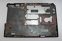 Часть корпуса (Поддон) Acer Aspire M3 (NZ-3229) , фото 1