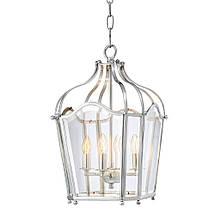Lantern Elysee