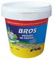 Порошок против муравьев BROS 500 гр