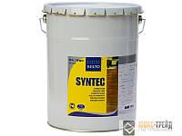 TM KIILTO SYNTEC  - однокомпонентный клей для паркета (ТМ Киилто Синтек), 26 кг.