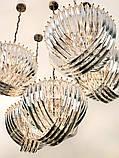 Chandelier Murano Диаметр 50 cm, фото 2