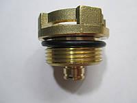 Втулка трехходдового клапана системы Fugas (разборная)
