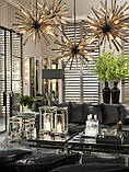 Chandelier Equalizer S, фото 2