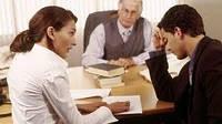 Разрешение споров и конфликтов в семье без суда,  раздел имущества при разводе