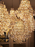 Chandelier Hermitage L, фото 5