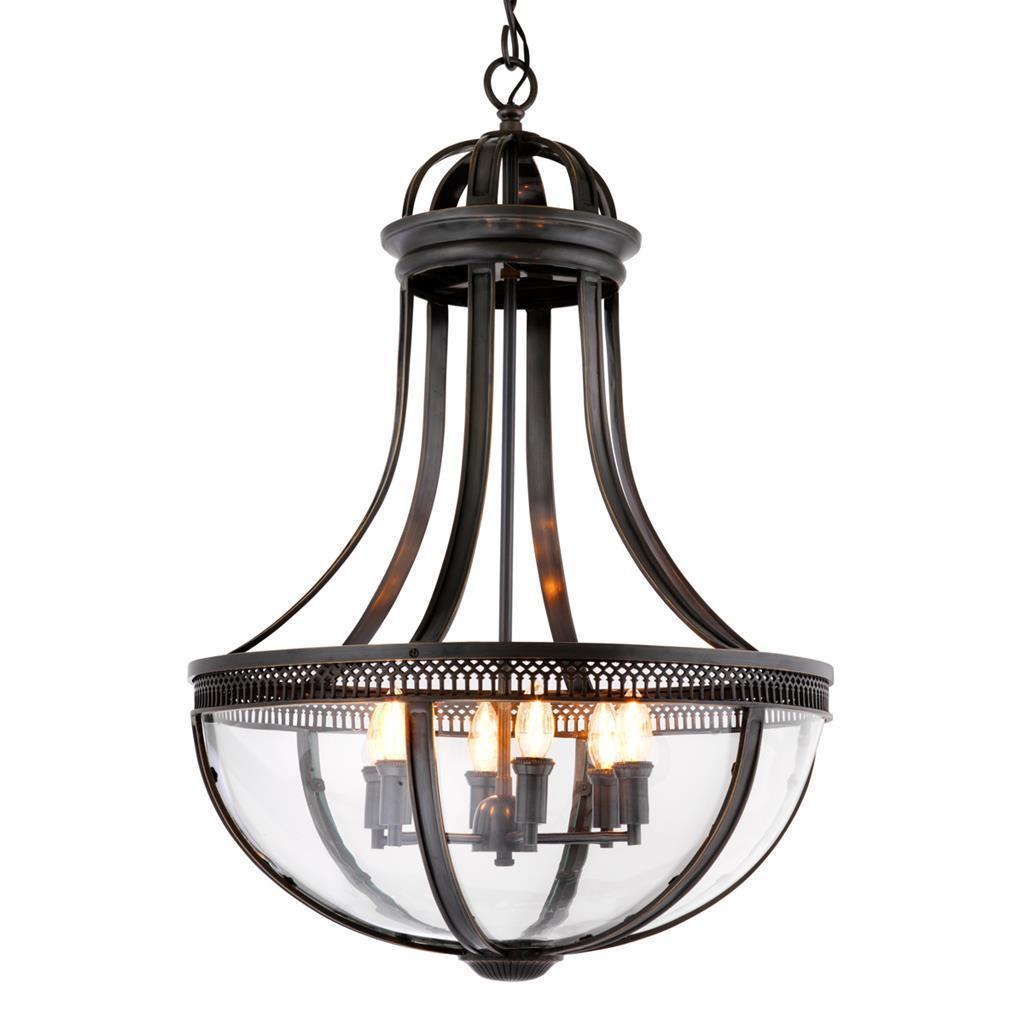 Lantern Capitol Hill L