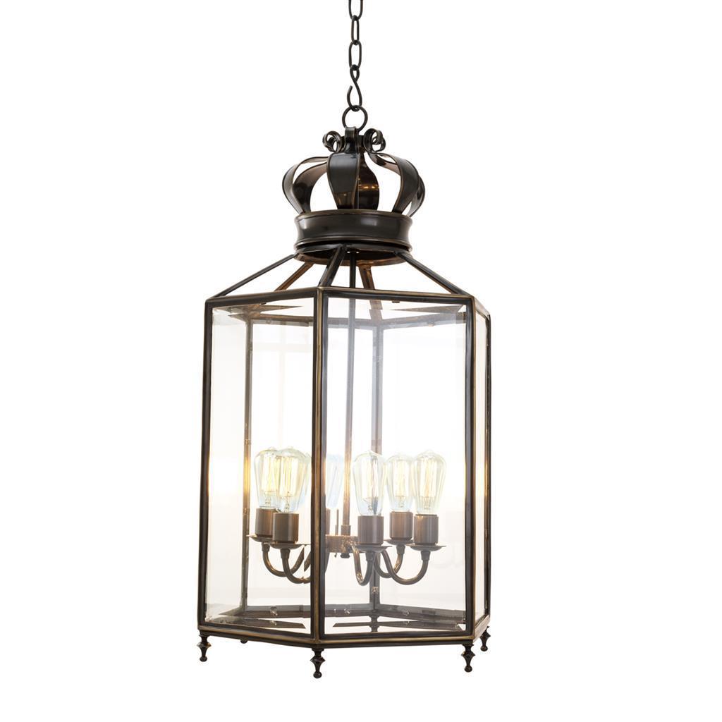 Lantern Grandos