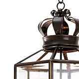 Lantern Grandos, фото 2