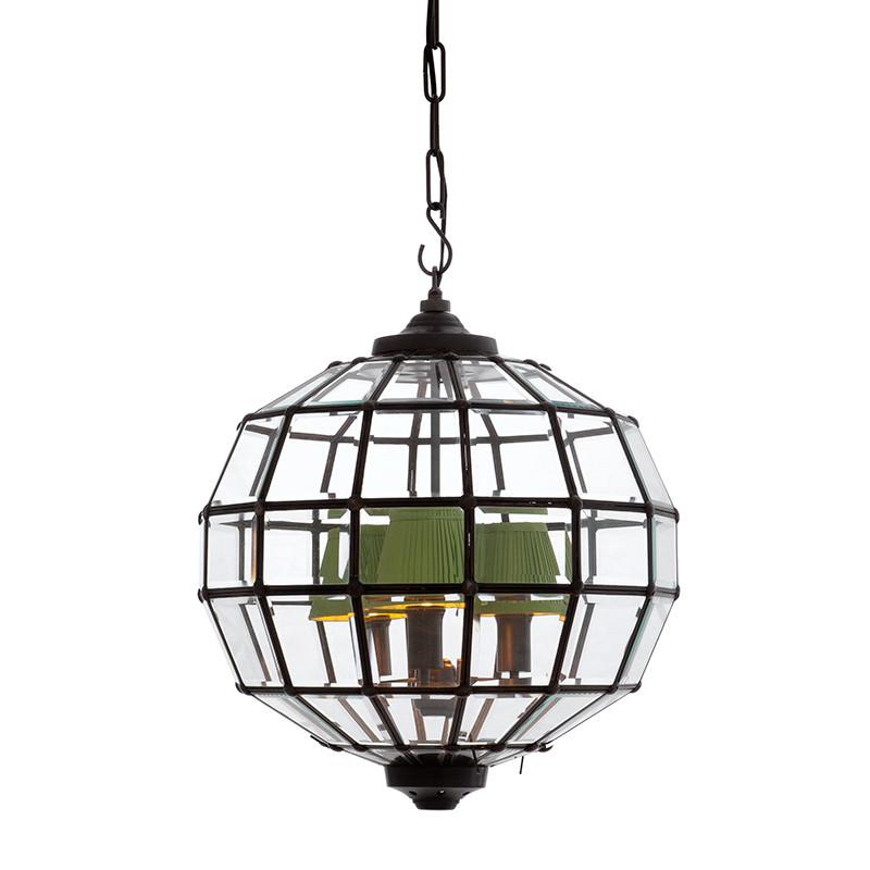 Lantern Luna S