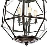 Lantern Owen L, фото 2