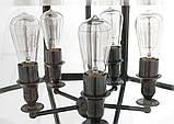 Lantern Owen L, фото 5