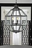 Lantern Owen L, фото 7