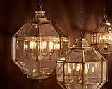 Lantern Owen L, фото 4
