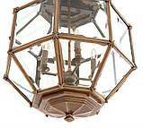 Lantern Owen M, фото 2