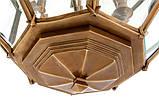 Lantern Owen M, фото 4