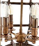 Lantern Owen S, фото 2