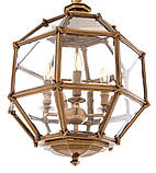 Lantern Owen S, фото 3