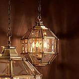 Lantern Owen S, фото 4