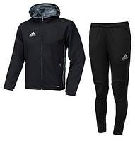 Спортивный костюм Adidas Condivo 16 Presentation Suit S93519