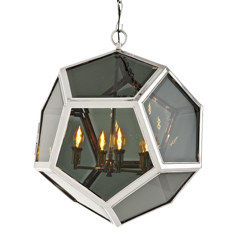 Lantern Yorkshire L