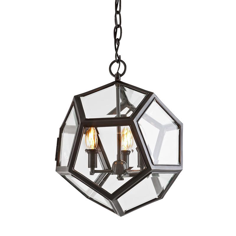 Lantern Yorkshire M