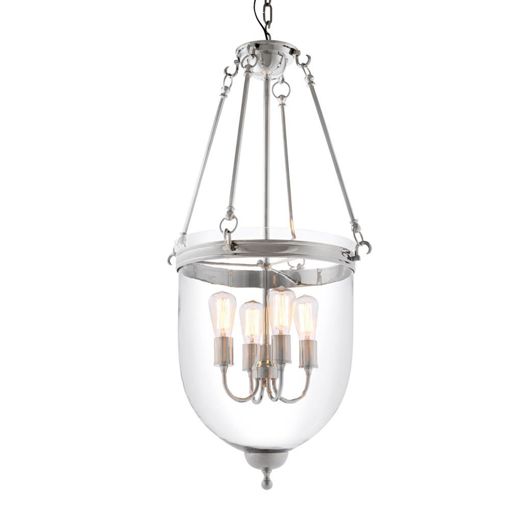 Lantern Cameron M