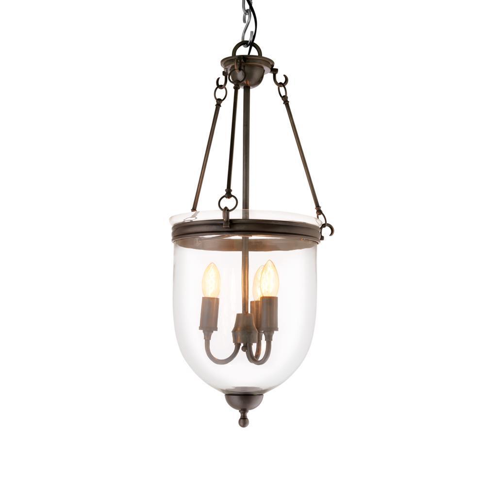 Lantern Cameron S