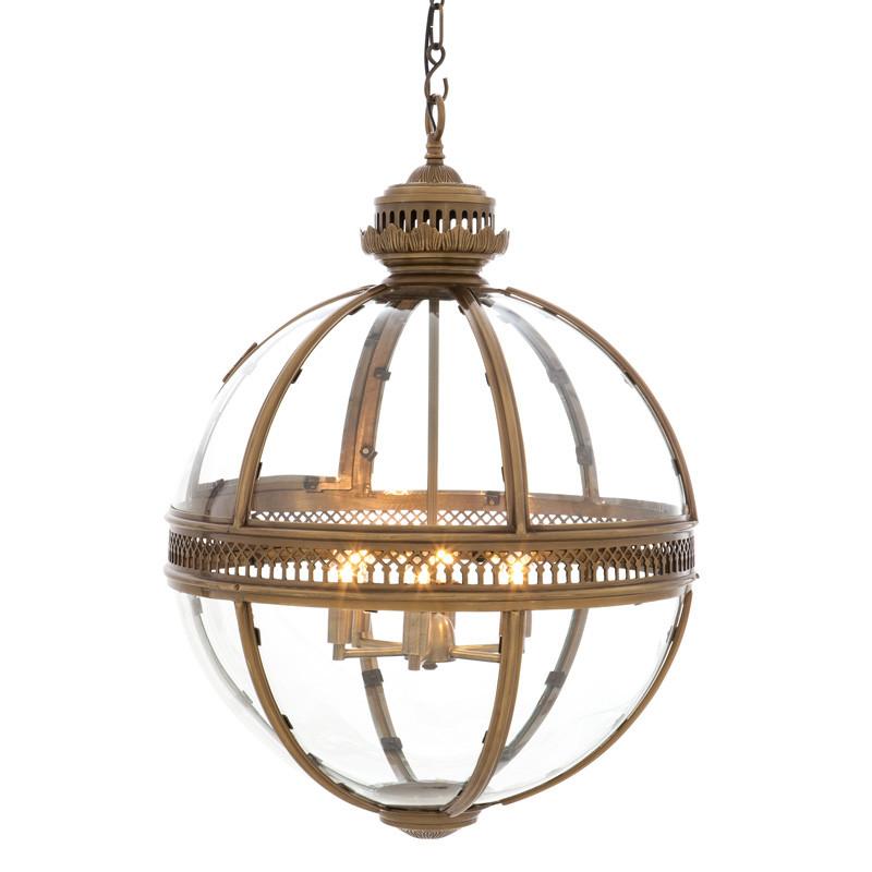 Lantern Residential L