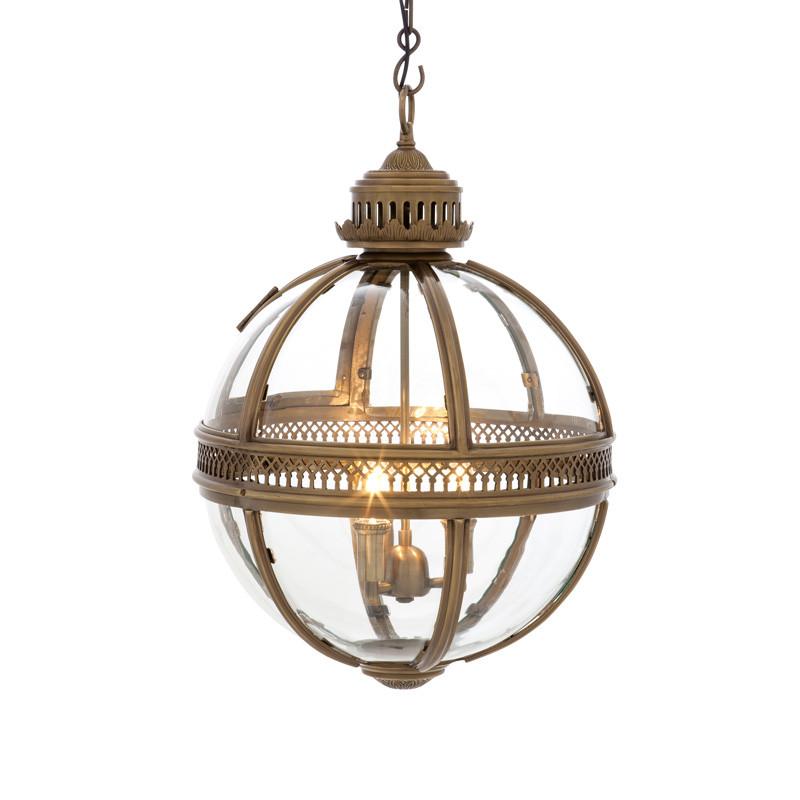 Lantern Residential M