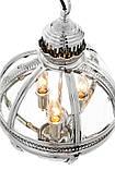 Lantern Residential S, фото 2
