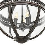 Lantern Residential M, фото 3